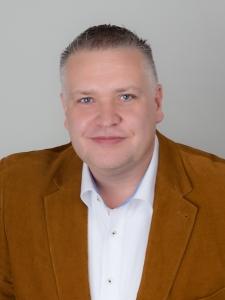 Profilbild von Markus Rueckert Consultant Engineering Pharma aus EdingenNeckarhausen