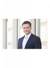 Profilbild von   IT Sachverständiger (öffentlich bestellt u. vereidigt) / Project Manager (PMP) / Sourcing Manager