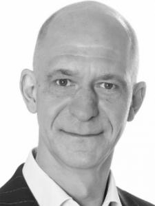 Profilbild von Markus Schott Software- und Lizenzmanagementberatung aus Hamburg