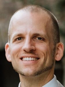 Profilbild von Markus Schulte Cloud consultant aus Koeln
