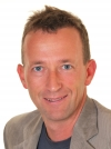 Profilbild von Markus Schweikart  Datenbank- und Anwendungsentwickler Delphi / SQL