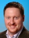 Profilbild von   Senior Agile Coach (SPC / SPS)