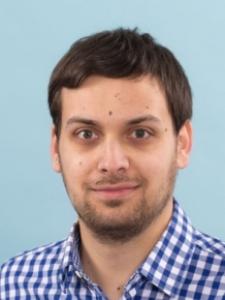 Profilbild von Markus Steffen Geschäftsführer / Inhaber GrosConnection Eventmanagement und IT-Beratungs GbR aus Mainz