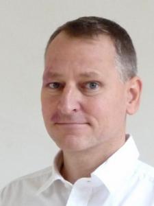 Profilbild von Markus Stoehr Web/Softwareentwickler aus Gottenheim