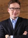 Profilbild von Markus Stork  Trainer und Coach Agilität|Vertrieb|Persönlichkeitsentwicklung|Kommunikation