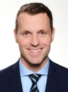 Profilbild von   SAP RE-FX FICO Berater & Entwickler