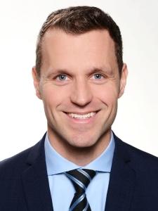 Profilbild von Markus Straub SAP RE-FX FICO Berater & Entwickler aus Immenstaad