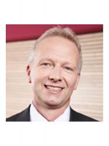 Profilbild von Markus Vetter Projektmanagement - Bauleitung - Photovoltaik / Energietechnik aus Mainz