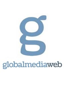 Profilbild von Markus Vorbauer Mediengestalter Digital & Print aus Baldham