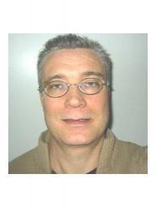 Profilbild von Markus Wagner Technischer Autor /Redakteur--Lehrmittel/Lernsoftware Wörterbuch Technisches Englisch für Mechatroni aus Seligenstadt