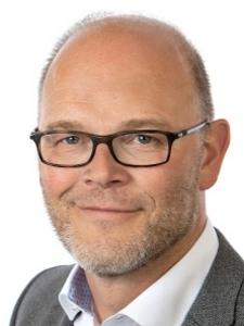 Profilbild von Markus Wiewel SAP Berater / Trainer / Tester/ Product Owner / Trainingsmanager aus Muenster