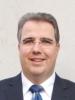 Profilbild von   ISO 27001 & KRITIS Auditor, Ethical Hacker, IT-Forensiker, Berater IT-Sicherheit