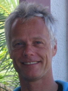 Profilbild von Markus Wolff Java Entwickler, IT-Conultant aus Hamburg