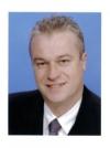 Profilbild von   EDV Service, Baan Tools, Projektleitung, Administration Windows 2003, TRITON, Infor