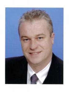 Profilbild von Markus Wolter EDV Service, Baan Tools, Projektleitung, Administration Windows 2003, TRITON, Infor aus Siegburg