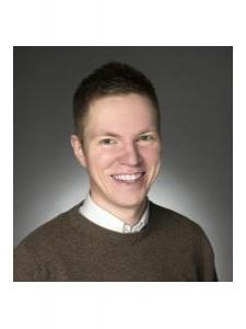 Profilbild von Markus Wolters Softwareentwicklung, Projektmanagement, Teamleitung ASP.NET Core/C#/jQuery/Xamarin aus BadZwischenahn