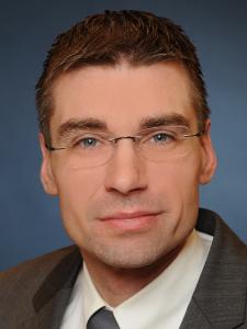 Profilbild von Markus Zeh Unternehmensberater aus DallgowDoeberitz