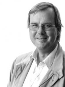 Profilbild von Markus vonIns IT Statistics and Data Analytics Consultant aus Niederscherli