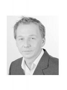 Profilbild von Markus vonderBrueggen Programmierer mathematisch-technischer Assistent  aus Essen