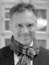 Profilbild von   SAP PM Senior Consultant