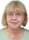 Profilbild von Marlies Kaeding  RACF Systemadministration, Identity Management (IAM),  DB2 Administration