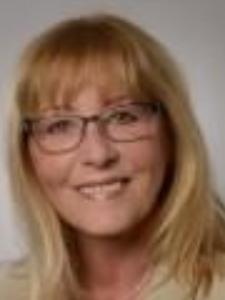 Profilbild von Marlies Kueck Zertifizierte Datenschutzbeauftragte aus Bremen