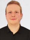 Profilbild von Marten Wallewein-Eising  Softwareentwickler