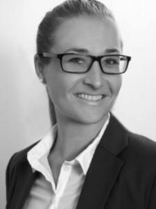 Profileimage by Martha Weglowski Projektmanager PMP from Haar