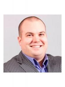 Profilbild von Martijn Verlegh Finance & Control Consultant aus Straelen