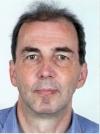 Profilbild von Martin Ahlborn  C++- Entwickler
