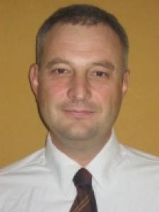 Profilbild von Martin Angermair Softwarearchitect und Entwickler aus Innsbruck