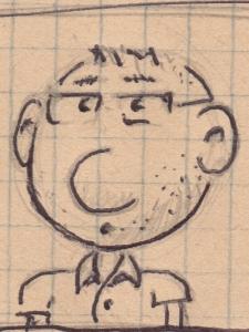 Profilbild von Martin Anlauf Software Entwicklung aus FrankfurtamMain