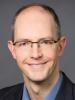 Profilbild von   Data Scientist/Data Engineer