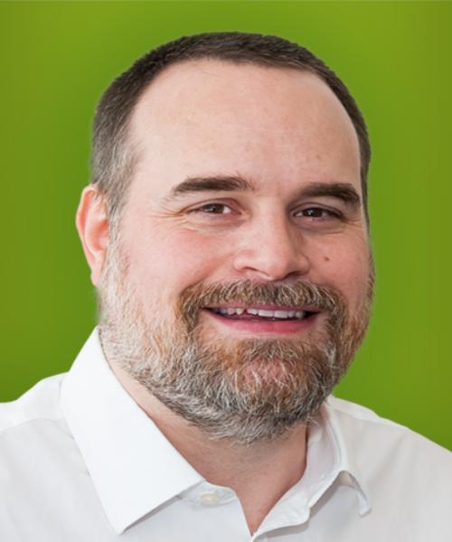Profilbild von   Softwaretester, Tester, Qualitätssicherer, Testautomatisierer