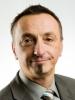 Profilbild von   Informationssicherheit - Berater/Auditor
