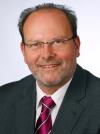 Profilbild von   SAP Formularentwicker