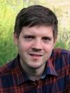 Profilbild von Martin Brandl  Cloud Solution Architect