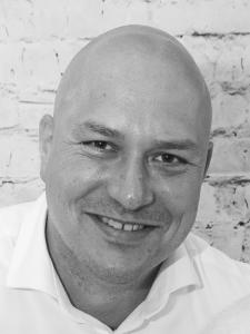 Profilbild von Martin Butkiewicz SAP Testmanager aus Langenfeld