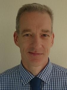 Profilbild von Martin Carr Java (Entwickler, Manager, Dokumentation) aus Muenchen