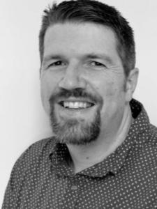 Profileimage by Martin Ceronio Senior SAP ABAP and UI5 Consultant from Johannesburg