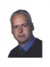 Profilbild von Martin Eckart  .NET Entwickler