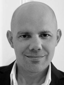 Profilbild von Martin Eisendle Projektleitung  / Scrum Master & Coaching / Product Owner Mobile Apps  / Management Berater aus Wien