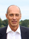 Profilbild von Martin Fichter  Interim Manager - IT Projektmanagement & Multiprojektmanagement - Berater Enterprise Content Mgmt.