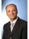Profilbild von   SAP Entwickler / Berater ISU/FI-CA