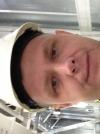 Profilbild von Martin Fron  Elektrotechnik Baustellenleiter / Supervisor weltweit