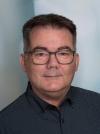Profilbild von Martin Fuhrer  Senior Java Developer / Software Architect