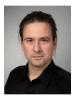 Profilbild von   Java Softwareentwickler