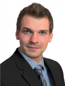 Profileimage by Martin Georgi Ingenieur / SW Engineer / IT Projektleiter from