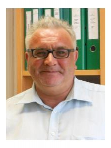 Profilbild von Martin Geppert mgeppert_08_2016 aus Wien