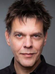 Profilbild von Martin Gessner Grafikdesign, Mediengestaltung Reinzeichnung aus Hamburg